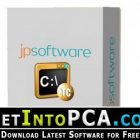 JP Software Take Command 24 Free Download