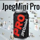 JPEGmini Pro 2 Windows and MacOS with Photoshop Extension Free Download
