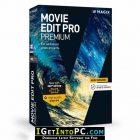MAGIX Movie Edit Pro 2020 Premium Free Download