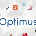 Noesis Optimus 2019 with Service Pack 1 Free Download