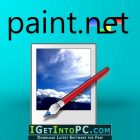 Paint.NET 4.2.1 Free Download