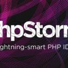 PhpStorm 2019 Free Download
