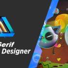 Serif Affinity Designer 1.7.1.404 Free Download