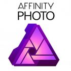 Serif Affinity Photo 1.7.1.404 Free Download