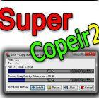 Supercopier 2 Free Download