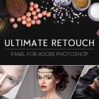 Ultimate Retouch Panel for Adobe Photoshop Free Download