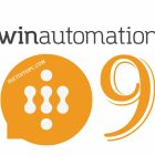 WinAutomation Professional Plus 9 Free Download