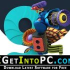 Wondershare Filmora 9.1.4.12 Free Download