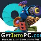 Wondershare Filmora 9.2.0.34 Free Download