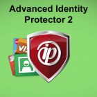 Advanced Identity Protector 2 Free Download