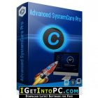 Advanced SystemCare Pro 12.5.0.354 Free Download