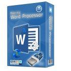 Atlantis Word Processor 3 Free Download