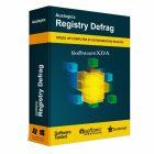 Auslogics Registry Cleaner Professional 8 Free Download