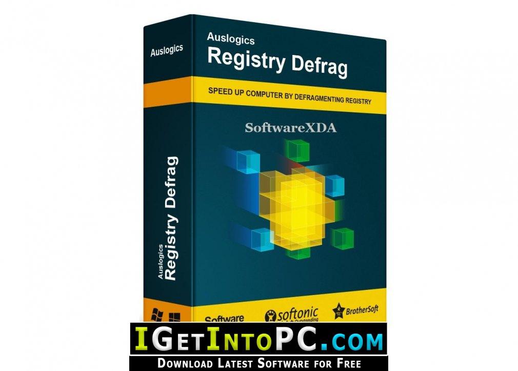 download registry cleaner