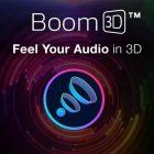 Boom 3D Free Download