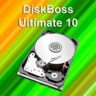 DiskBoss Ultimate 10 Free Download