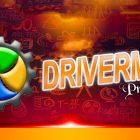 DriverMax Pro 11 Free Download