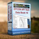 EPCON API Tech Data Book 10 Free Download