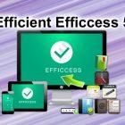 Efficient Efficcess 5.60 Build 556 Free Download