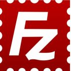 FileZilla Client 3.44.2 Free Download