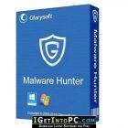 Glary Malware Hunter Pro 1.83.0.669 Free Download