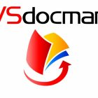 Helixoft VSdocman 9 for VS2010 – 2019 Free Download