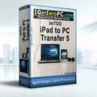 ImTOO iPad to PC Transfer 5 Free Download