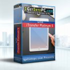 ImTOO iTransfer Platinum 5 Free Download