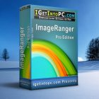 ImageRanger Pro Edition Free Download Windows and MacOS