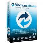 Macrium Reflect Server Plus 7.2.4425 Free Download