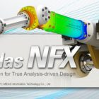 Midas NFX 2019 R3 build 2019 Free Download