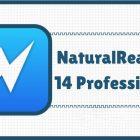 NaturalReader Professional 16 Free Download
