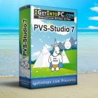 PVS-Studio 7 Free Download