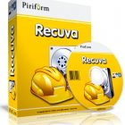 Recuva Professional Free Download