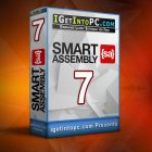 Red Gate SmartAssembly 7 Free Download