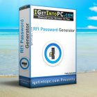 Rf1 Password Generator Free Download