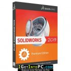 SOLIDWORKS Premium 2019 SP4 Free Download with Languages