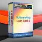 SoftwareNetz Cash Book 9 Free Download