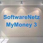 SoftwareNetz MyMoney 3 Free Download