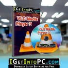 VLC media player 3.0.8 Free Download