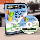 Windows Server 2008 R2 SP1 September 2019 Free Download