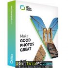 Zoner Photo Studio X 19.1904.2.175 Free Download