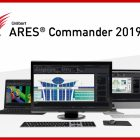 ARES Commander 2019 Free Download