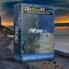 CSI SAP2000 Ultimate 21 Free Download