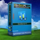 Geekbench 5 Free Download