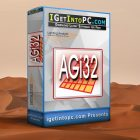 Lighting Analysts AGi32 19.10 Free Download