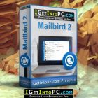 Mailbird 2.6.9 Free Download