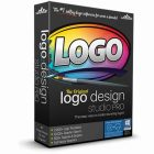Summitsoft Logo Design Studio Pro Vector Edition 2 Free Download
