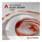 Autodesk Alias Design 2018 Free Download Windows and MacOS
