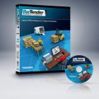 BarTender Enterprise 2019 Free Download